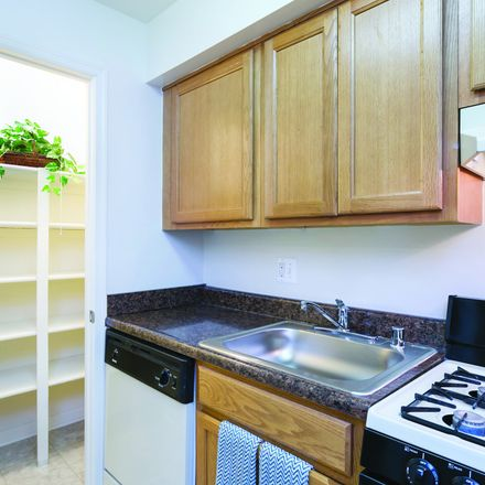 Rent this 1 bed apartment on 20 Stenerson Lane in Cockeysville, MD 21030