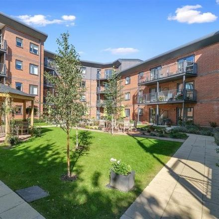 Rent this 2 bed apartment on 2 Bryants Hill in Bristol, BS5