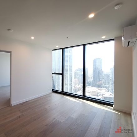 Rent this 2 bed apartment on 4107/371 Little Lonsdale Street