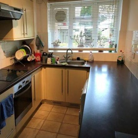 Rent this 2 bed apartment on Maple Court in Westover Gardens, Bristol BS9 3LD