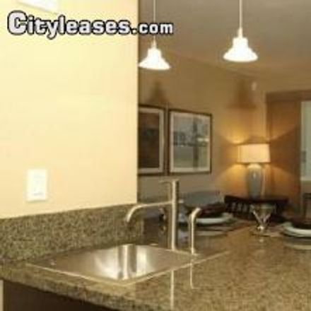 Rent this 1 bed apartment on Bayview Inn in 801 National City Boulevard, National City