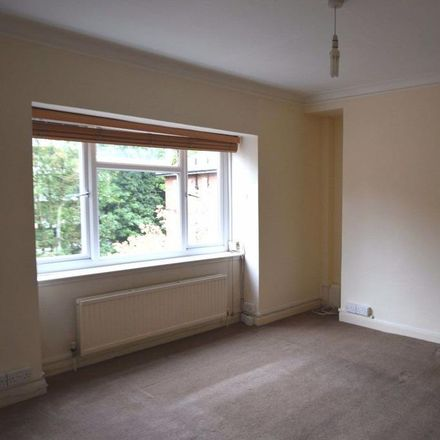 Rent this 2 bed apartment on Wembley Stadium Industrial Estate in North End Road, London HA9 0AR