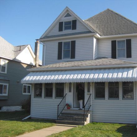 Rent this 3 bed house on Olive Street in Sayre, PA 18840
