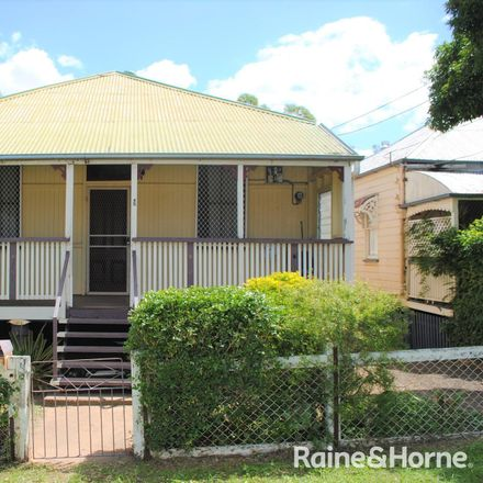 Rent this 3 bed house on 45 Omar Street