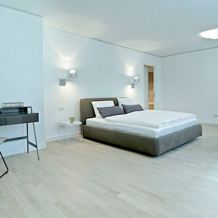 Rent this 3 bed apartment on Am Zirkus 5 in 10117 Berlin, Germany