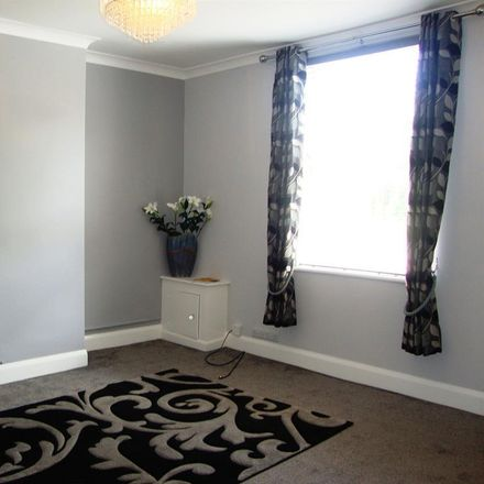 Rent this 2 bed house on New Road in Solihull B91, United Kingdom