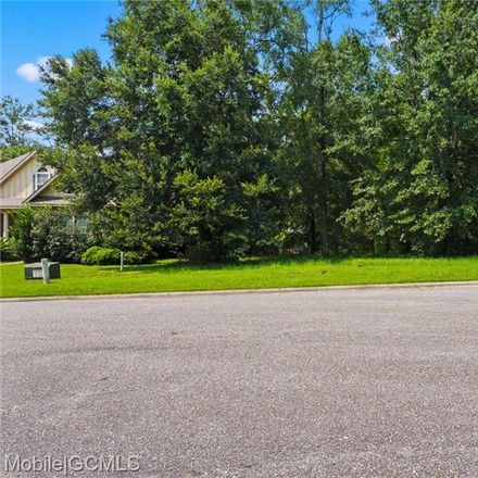 Rent this 0 bed apartment on Bay Minette