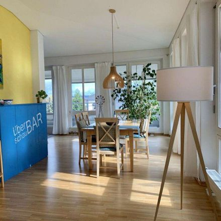 Rent this 2 bed loft on Dresden in Mickten, SAXONY