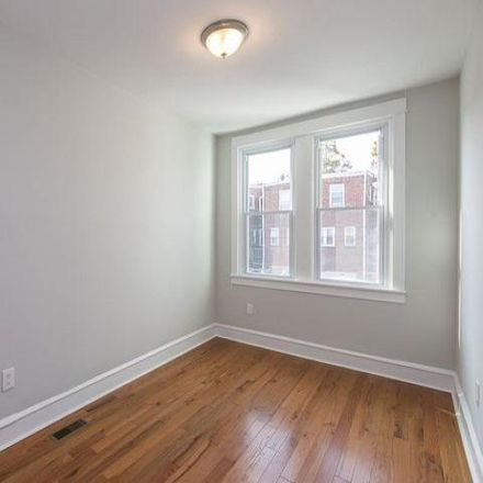 Rent this 3 bed condo on 450 South 2nd Street in Colwyn, PA 19023