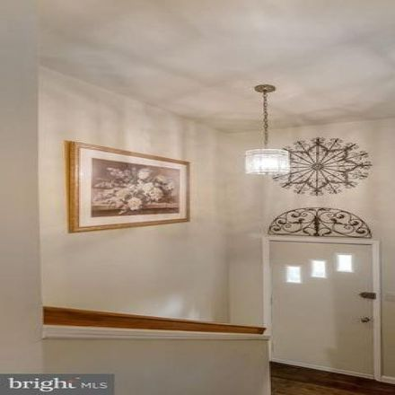 Rent this 3 bed house on 6738 Kelly Road in Broken Hill, VA 20187
