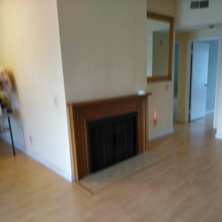 Rent this 2 bed apartment on Pepperwood Ter in Fremont, CA