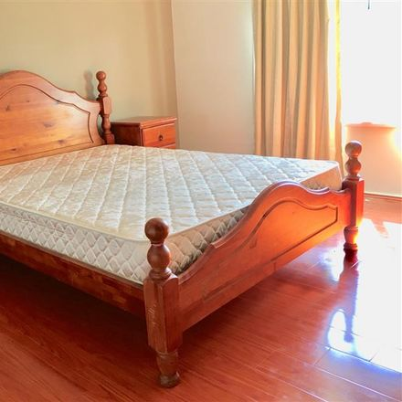 Rent this 1 bed house on Baulkham Hills