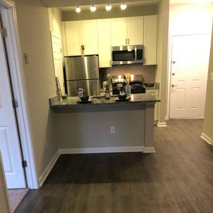 Rent this 1 bed apartment on 1779 Jasmine Circle Northwest in Atlanta, GA 30318