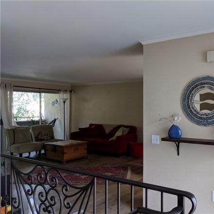 Rent this 3 bed condo on 22311 Caminito Tiburon in Laguna Hills, CA 92653
