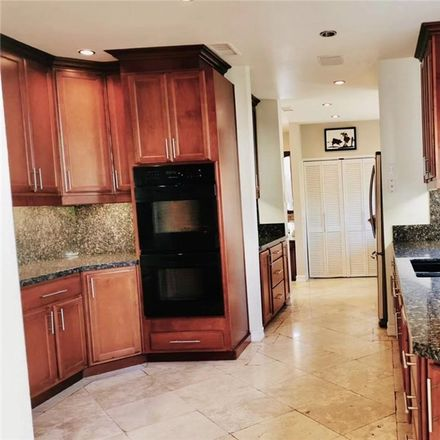 Rent this 4 bed house on 19 Lewis in Irvine, CA 92620