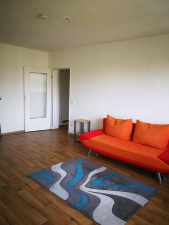 Rent this 1 bed apartment on Kuhlenwall 40 in 47051 Duisburg, Germany