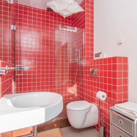Rent this 2 bed apartment on Passeig Orquídia in 08197 Sant Cugat del Vallès, Spain