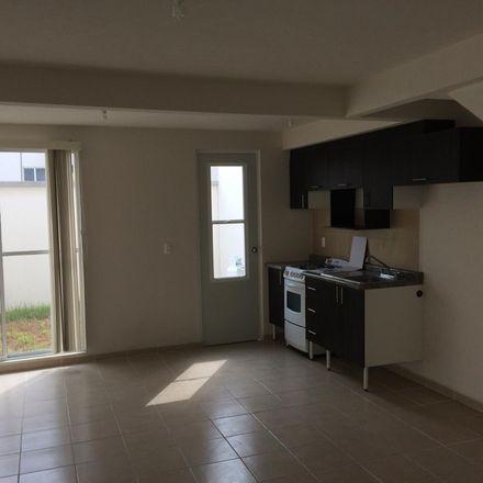 Rent this 1 bed room on Privada Sevilla in Puerta Verona, 76230 Patria Nueva
