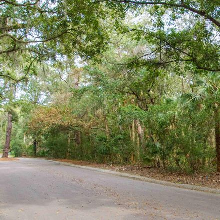 Rent this 0 bed house on 2675 Gnarled Pine in Seabrook Island, SC 29455