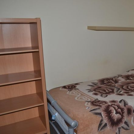 Rent this 2 bed apartment on Rumi in Benson Street, Liverpool L1