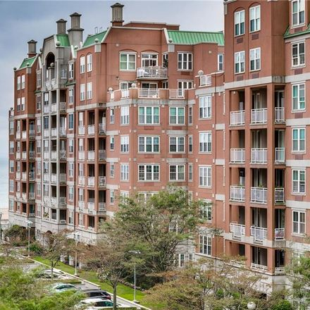 Rent this 2 bed condo on 65 Oceana Drive East in New York, NY 11235