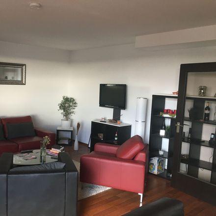 Rent this 4 bed apartment on BRR Bergische Residenz Refrath in Paul-Gerhardt-Straße, 51427 Refrath