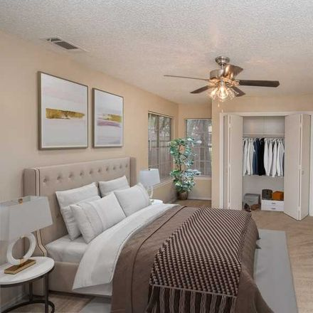 Rent this 2 bed apartment on 4716 Duval Road in Austin, TX 78727