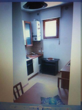 Rent this 2 bed apartment on Via Bonconte da Montefeltro in 98, 61029 Urbino PU
