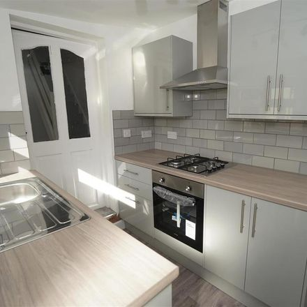 Rent this 2 bed house on Back Siemens Street in Bolton BL6 5PR, United Kingdom