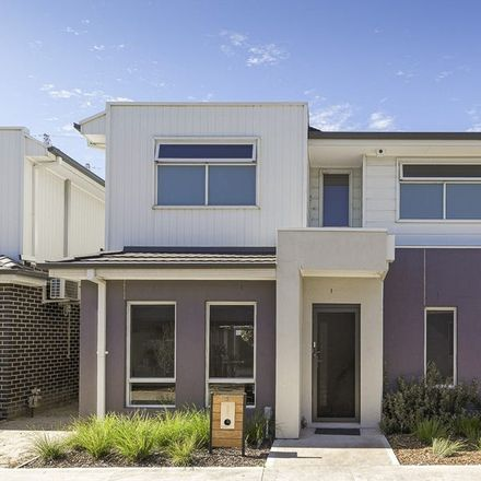 Rent this 3 bed house on 5 Kangaroo Paw Court