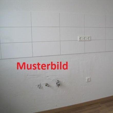 Rent this 3 bed apartment on Uerdinger Straße 80 in 47799 Krefeld, Germany