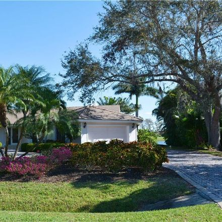 Rent this 3 bed house on 15689 Carberry Ct in Fort Myers, FL