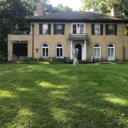 Rent this 1 bed house on Youngstown in Idora, OH