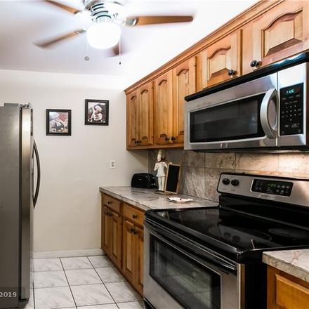 Rent this 2 bed condo on 4276 Northwest 89th Avenue in Coral Springs, FL 33065