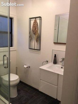 Rent this 2 bed apartment on 170 North Ellsworth Avenue in San Mateo, CA 94401