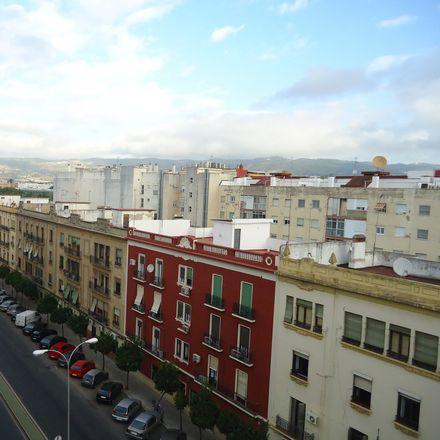 Rent this 1 bed room on Av. de Medina Azahara in 55, 14005 Córdoba