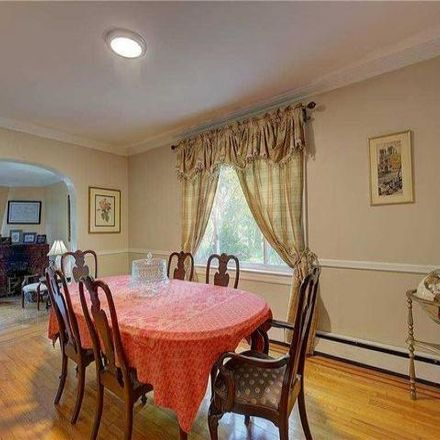 Rent this 3 bed house on 232-22 143rd Avenue in New York, NY 11413