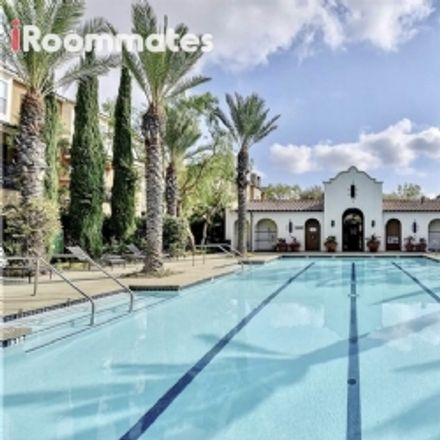 Rent this 4 bed townhouse on 788 South Melrose Street in Anaheim, CA 92805