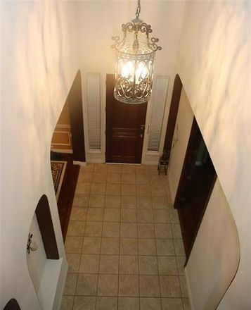 Rent this 4 bed house on 8723 Lost Canyon Road in Irving, TX 75063