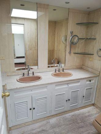 Rent this 4 bed apartment on Avenida Carrera 72 in Localidad Suba, 111121 Bogota