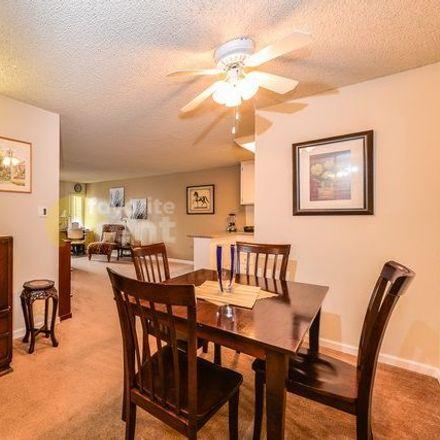 Rent this 2 bed apartment on 3282 Saint Ignatius Place in Santa Clara, CA 95051