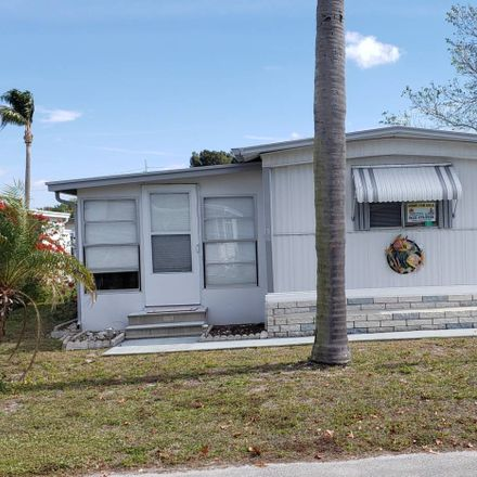 Rent this 2 bed house on Scuttlebutt Loop in Ruskin, FL