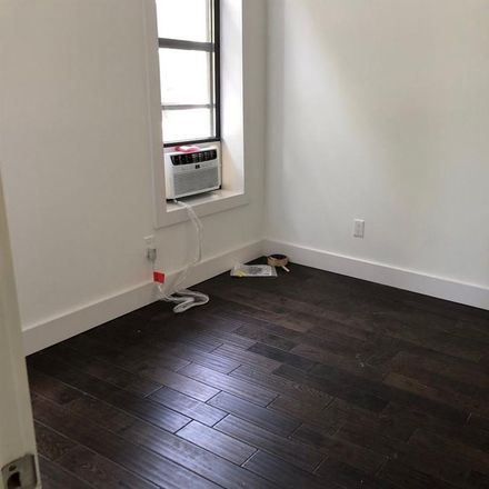 Rent this 1 bed room on 807 Quincy Street in New York, NY 11221