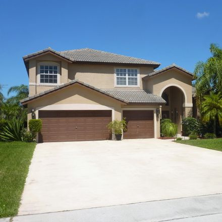 Rent this 5 bed loft on Wellington Trce in West Palm Beach, FL