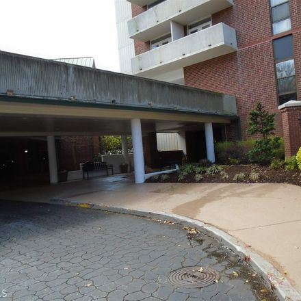 Rent this 1 bed condo on Ralph McGill Blvd NE in Atlanta, GA