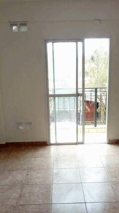 Rent this 0 bed condo on Carrefour in General José Tomás Guido, Villa Morra
