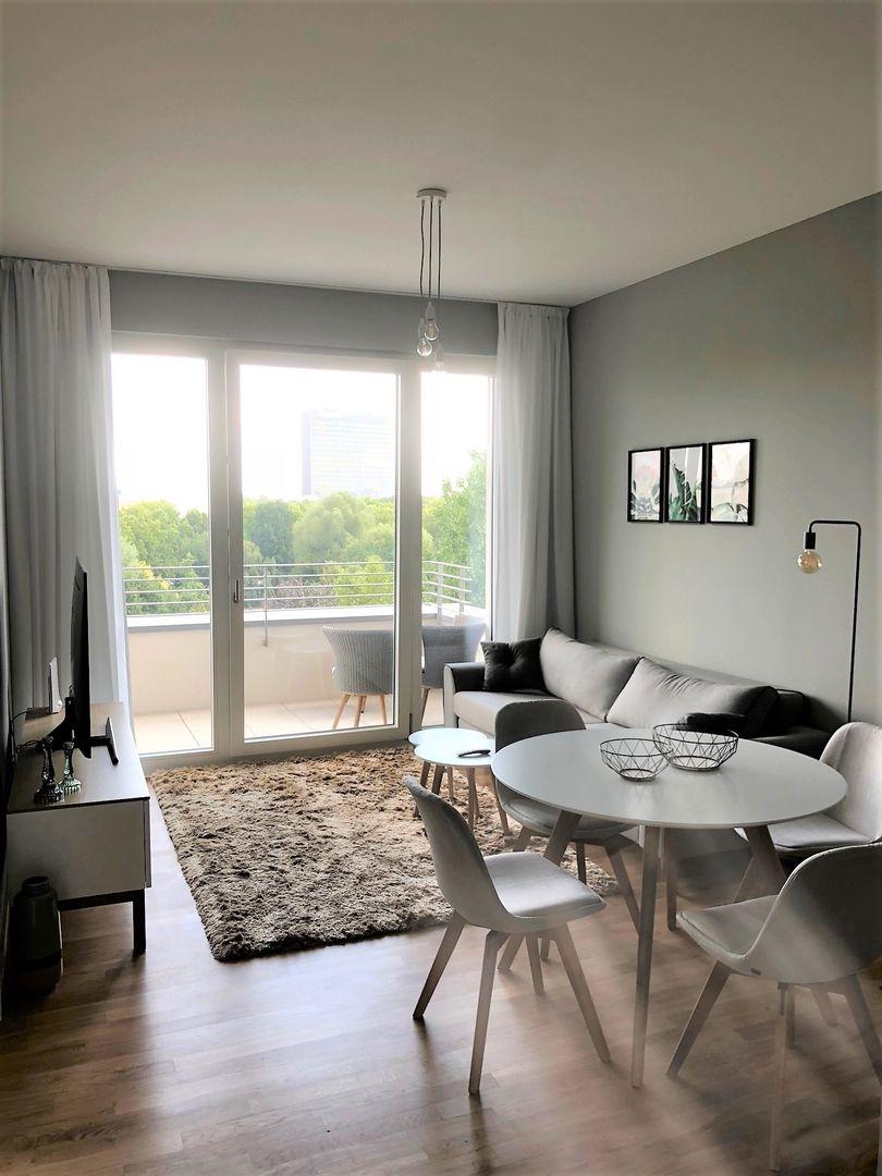 2 bed apartment at Berlin, Mitte, BERLIN, DE | #1529582 ...