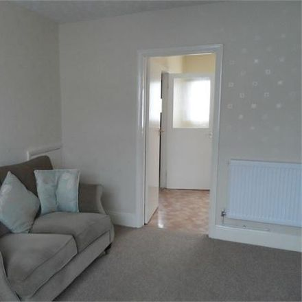 Rent this 3 bed house on 16 Hunters Way in Filton BS34 7EW, United Kingdom