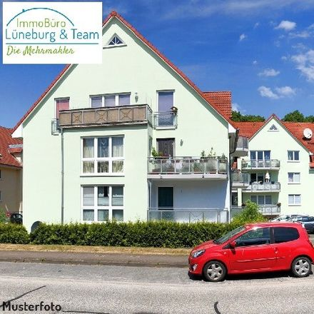 Rent this 2 bed apartment on Mecklenburg-Western Pomerania