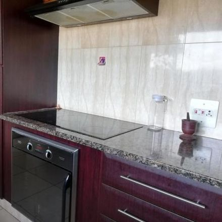 Rent this 3 bed apartment on eThekwini Ward 63 in Queensburgh, 4094
